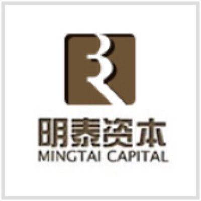 Mingtai Capital