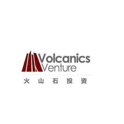 Volcanics Venture