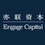 Engage Capital