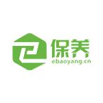Ebaoyang