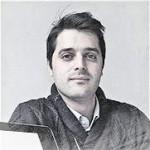 Virgílio Bento