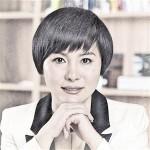 Melissa Yang (Yang Mengtong)