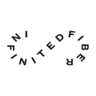 Infinited Fiber