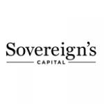 Sovereign's Capital