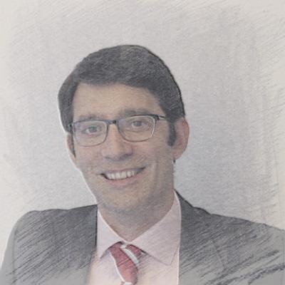 Javier Moya Maier