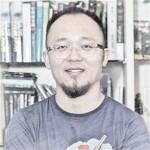 Li Hongjie (Cheizak Li)