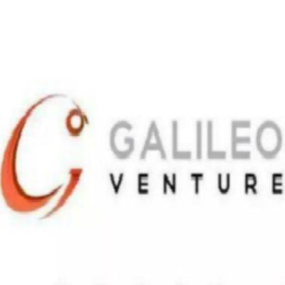 Galileo Venture