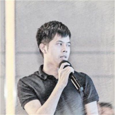 Ouyang Fujin