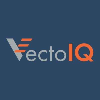 VectoIQ