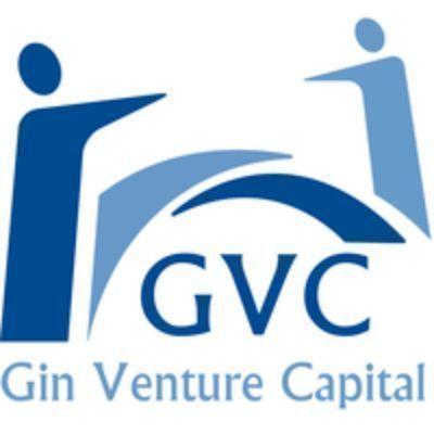 Gin Venture Capital (GVC)