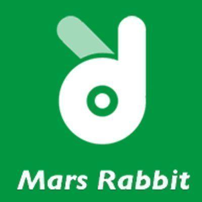 Mars Rabbit