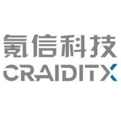 CraiditX