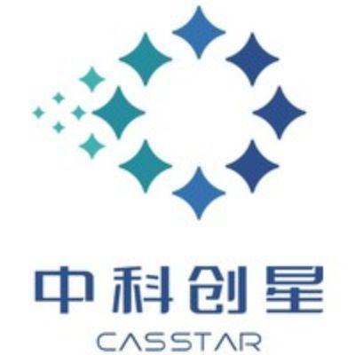 CAS Star