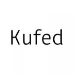 Kufed