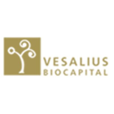 Vesalius Biocapital III