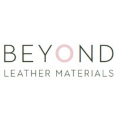 Beyond Leather Materials / Leap