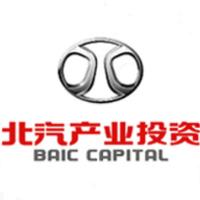 BAIC Capital
