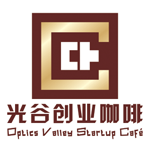 Optics Valley Startup Cafe