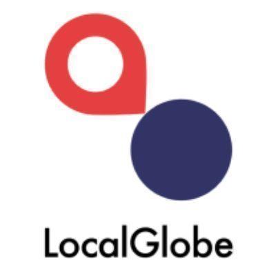 LocalGlobe