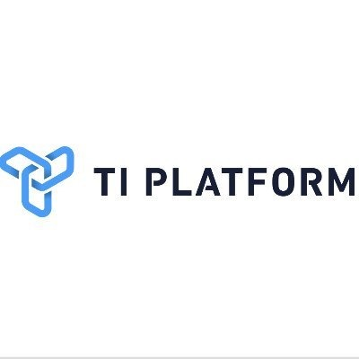TI Platform Management