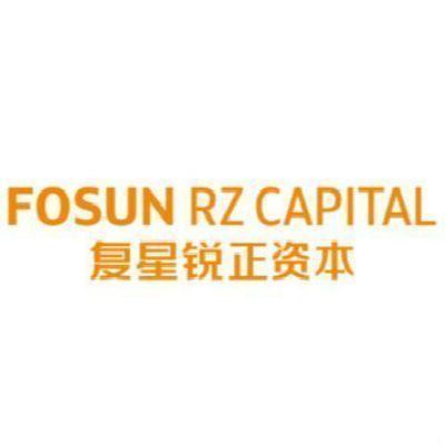 Fosun RZ Capital (Fosun Kinzon Capital)