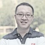 Ren Wenyong