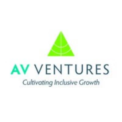 AV Ventures