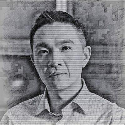 Yu Jingyi