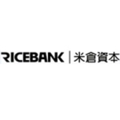 Rice Bank