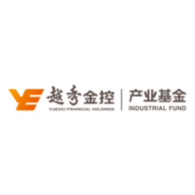 Guangzhou Yuexiu Industrial Investment Fund Management