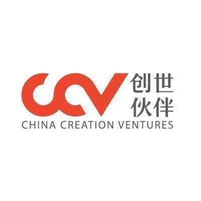 China Creation Ventures (CCV)