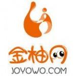 Joyowo (Jinyouwang)