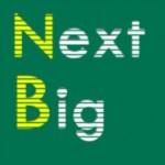 3W Next Big
