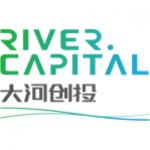 River VC