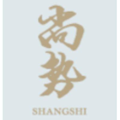 Shangshi Capital