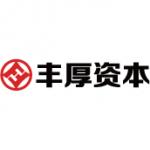 Fenghou Capital