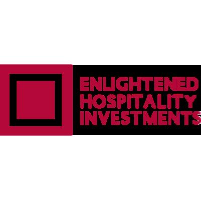 Enlightened Hospitality Investments (EHI)