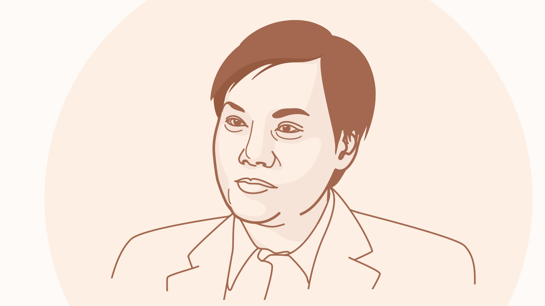 How Xiaomi founder Lei Jun became a billionaire by pursuing passion, not fortune